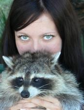 Oksana from Russia 31 y.o.