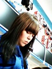 Oksana 28 y.o. from Belarus