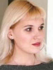Olenka, Gatchina