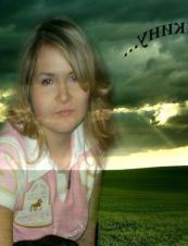 Olesya 29 y.o. from Russia
