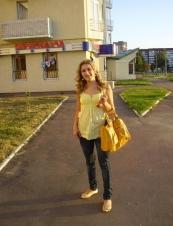 Solomiya 30 y.o. from Ukraine
