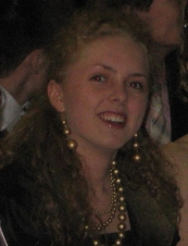 Tasha ryzhevalova 29 y.o. from Russia