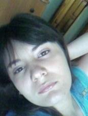 Tatyana 27 y.o. from Ukraine