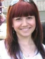 Tatyana 29 y.o. from Kazakhstan