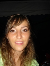 Viktoriya 30 y.o. from Ukraine