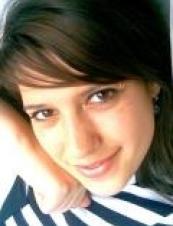 Vitusya from Ukraine 28 y.o.