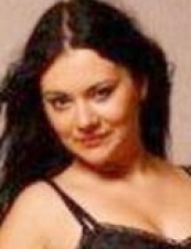 Yulia 29 y.o. from Ukraine