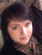 Yuliya 29 y.o. from Ukraine