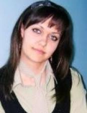 Yuliya 30 y.o. from Ukraine