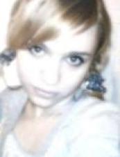 Yuliya 29 y.o. from Belarus
