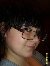 Yulya 28 y.o. from Russia