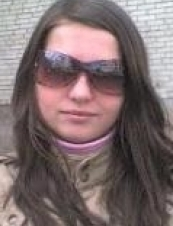 Zvezda from Ukraine 29 y.o.